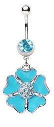 aqua-crystal-clue-epossidica-cosmo-pendente-fiore-ombelico-anello