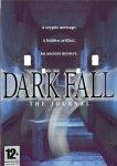 Dark Fall: The Journal (PC)
