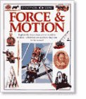 Force & Motion (Eyewitness Science) (1879431858) by Peter Lafferty