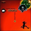 echange, troc Various Artists - King Size Dub 2