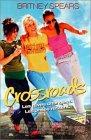 echange, troc Crossroads [VHS]