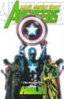 Avengers Vol. 3: The Search for She-Hulk (0785112022) by Johns, Geoff