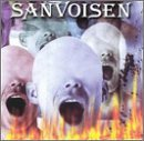 SOUL SEASONS by Sanvoisen