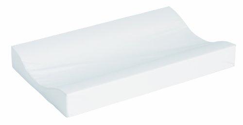 Bb-Jou-480001-Cambiador-plastificado-72-x-44-cm-color-blanco