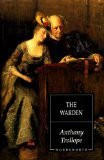 Warden (Wordsworth Hardback Library)