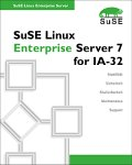 SuSE Linux Enterprise Server 7