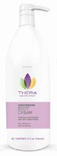 thera-moisturizing-body-cream-32-oz-pump-bottle-1-bottle-by-mckesson