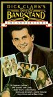 Dick Clark's Best of Bandstand: The Superstars [VHS]