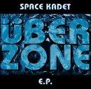 echange, troc Uberzone - Space Kadet