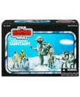 Hasbro スター・ウォーズ ヴィンテージコレクション Target限定 トーントーン/Star Wars 2011 Vintage Collection : Tauntaun Target Exclusive【並行輸入】