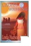 img - for Ladies in Waiting book / textbook / text book