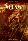 img - for The Golden Age of Steam (Golden Age of Transportation) book / textbook / text book