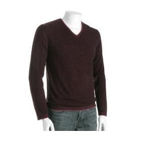 أزياء شتوية لأدم 2011 21VNcOu4WnL._AA280_.jpg