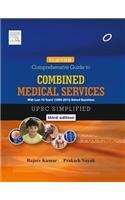 Rajeev Kumar MBBS  MS (General Surgery) (Author), Prakash Nayak (Author) (8)  Buy:   Rs. 896.00  Rs. 796.00 4 used & newfrom  Rs. 796.00