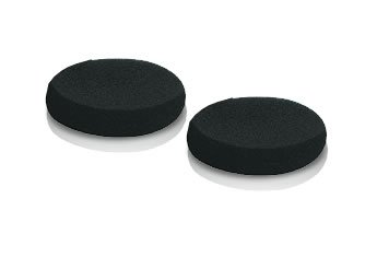 Foam Earpads For Radioshack Wireless Phone