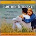 Edition Germany-Die Zaert