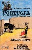 Portugal. Algarve, Lissabon, Nordport., Azoren.
