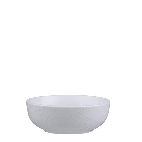 Gain Jamie Oliver White On White Bowl 11Cm offer