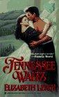 Tennessee Waltz, ELIZABETH LEIGH