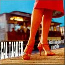 Sentimental Moods by Cal Tjader