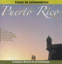 Various - Locura Por La Musica