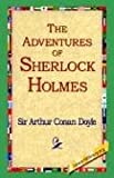 ISBN: 1421808072 - The Adventures of Sherlock Holmes