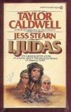 I, Judas, TAYLOR CALDWELL