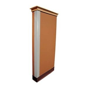 Corner Guards For Walls front-369968