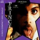Prince - Little Red Corvette (5-Inch Cd-Single) - Zortam Music