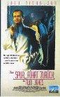 Die Spur führt zurück - The Two Jakes [VHS]