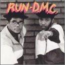 echange, troc Run-D.M.C. - Run-D.M.C.