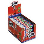 Pritt 965655 - Stick Adhesive Large 43gm Pk24