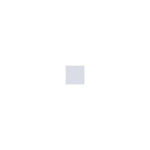 PanPastel® The Amazing Ultra Soft Artistsâ€TM Painting Pastel Payne's Grey Tint (EA) x Quantity of 1