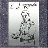 L.J. Reynolds