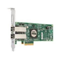 Emulex - Hostbus-Adapter - PCI Express x4