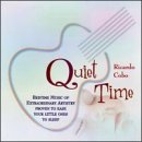Quiet Time: Music for Children at Bedtime