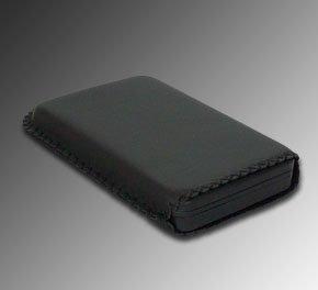 300 G/0,01 g-tS noir g balance de voyage & g