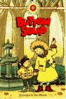 Button Soup (Bank Street Level 2*)