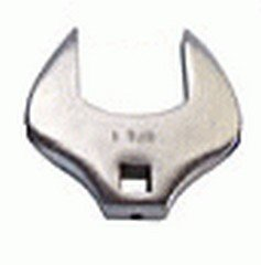 Crowsfoot Wrench 41Mm