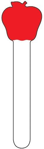 Carson Dellosa Apple Sticks Manipulative (146002)