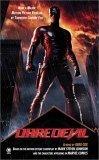 Daredevil (0739433407) by GREG COX