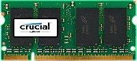 2GB Upgrade for a Dell Inspiron Mini 9 (910) System (DDR2 PC2-6400, NON-ECC, ) ноутбук dell inspiron 3567