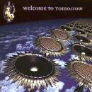 Snap - Welcome to Tomorrow [UK Import] - Zortam Music