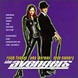 The Avengers (1998 Film)