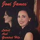 Joni James - Latest and Greatest Hits