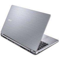Acer-Aspire-E5-573-32J-(NX.MVHSI.043)-laptop