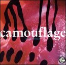 Camouflage-Meanwhile-(8491402)-CD-FLAC-1991-CT Download