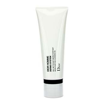 christian-dior-micro-purifying-cleansing-gel-homme-dermo-system-45-ounce