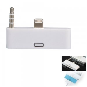 8-pin-lightning-to-30-pin-female-adapter-with-35mm-audio-plug-for-iphone-5-5s-5c-ipad-4-mini-ipod-to