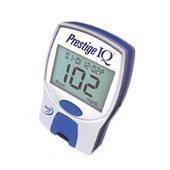 Cheap Prestige Smart System Blood Glucose Monitor Starter Kit (B000AXO8ZK)